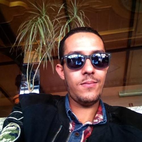Mhido Majdoul's avatar