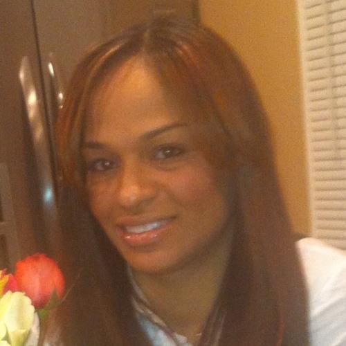Charlotte Hardnett's avatar