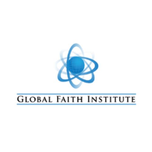 globalfaithinstitute's avatar