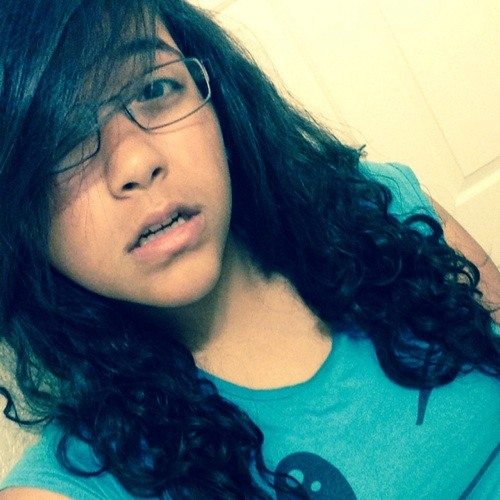 Liz Valdivia cx's avatar
