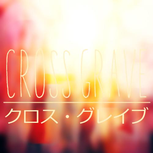 Cross Grave's avatar
