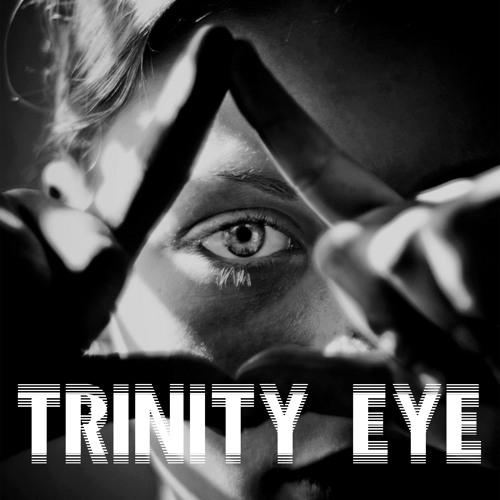 Trinity Eye Official's avatar