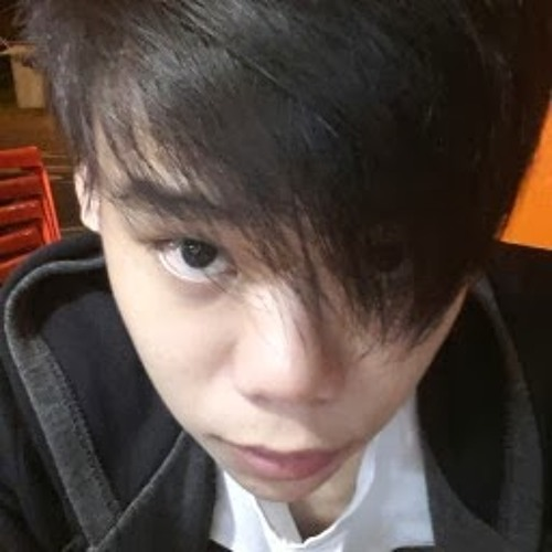 Georgie Fong's avatar