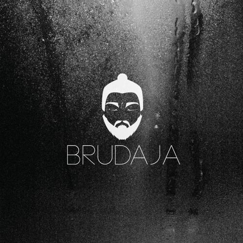 Brudaja's avatar