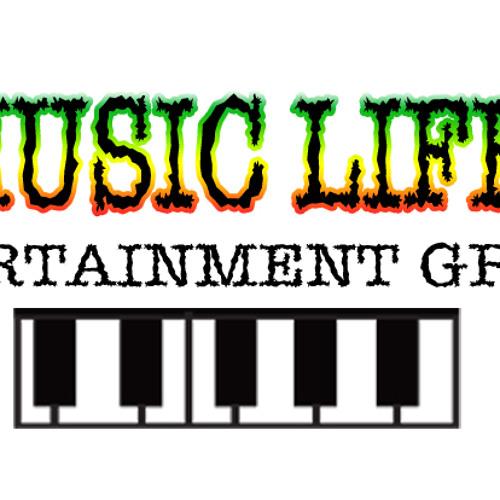 music life records's avatar