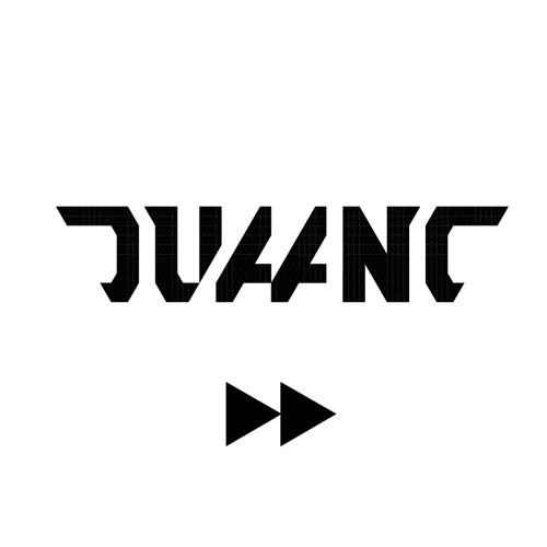 juanffc's avatar