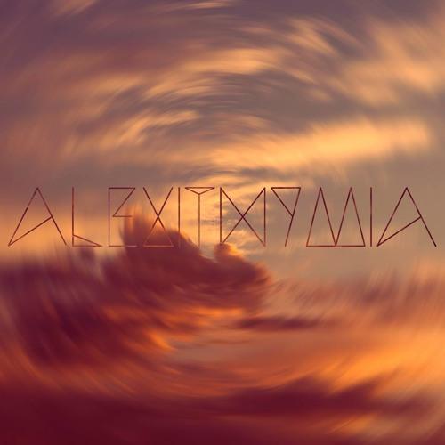 Alexithymia's avatar