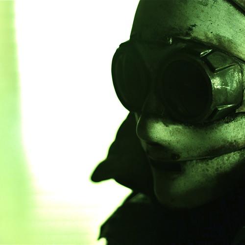 Darktrainfilms's avatar