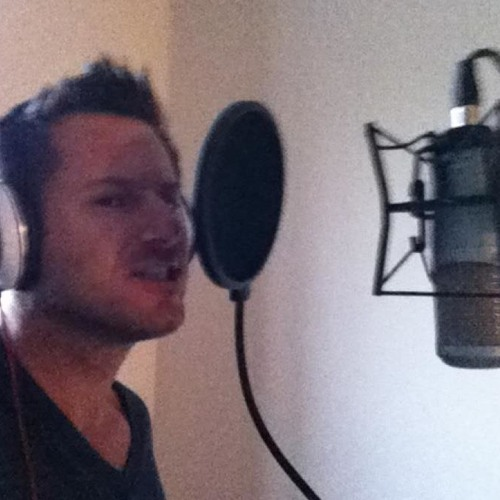 Christopher Roach's avatar