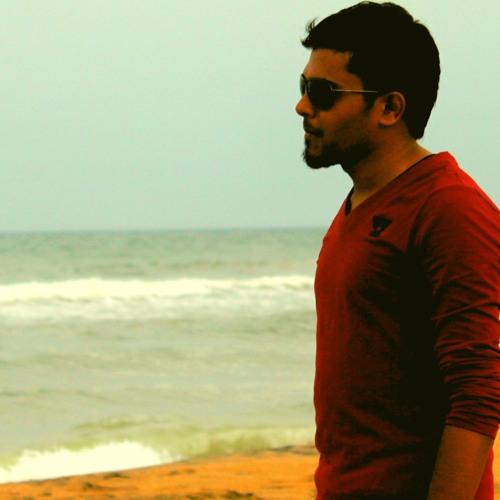 Prabhu Gnana Sundar's avatar