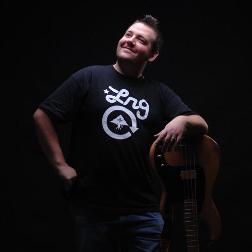 Sean  John's avatar