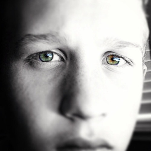 Aydan Blum's avatar