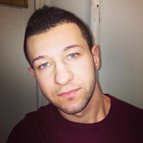 tony21montana's avatar