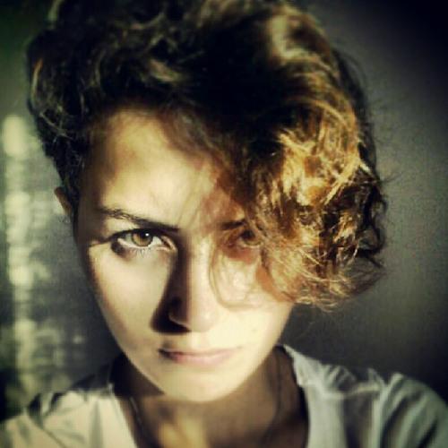Muge Gulacti's avatar