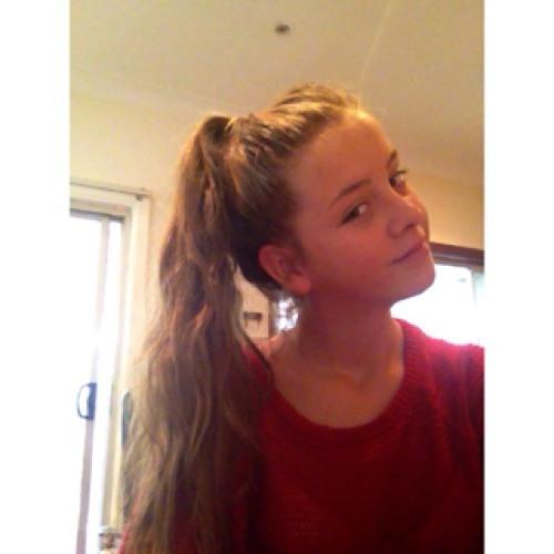 ryleybailey's avatar
