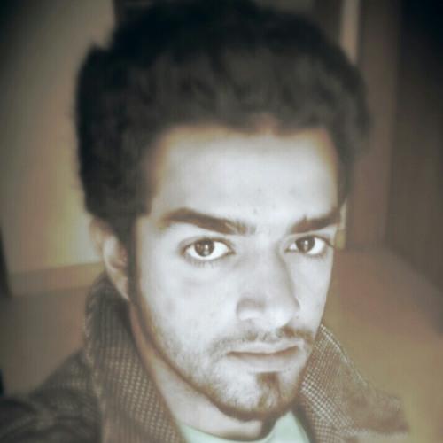 mirxausman's avatar