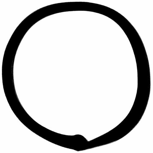 mumeditation's avatar