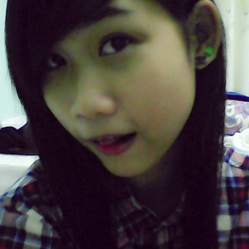 Tran Pham 13's avatar