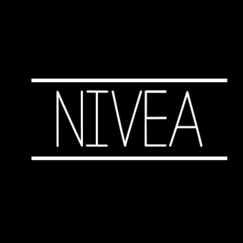 NIVEA OFFICIAL's avatar
