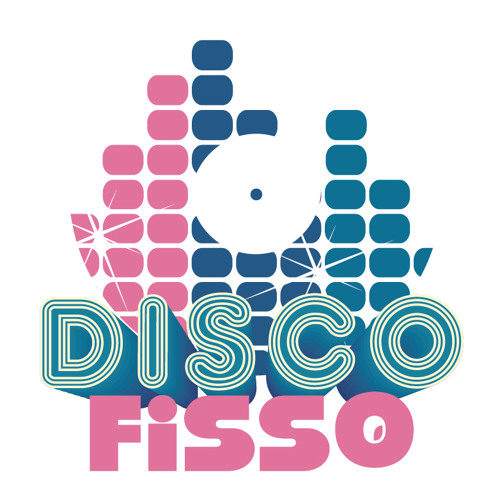 discofisso fissodisco's avatar