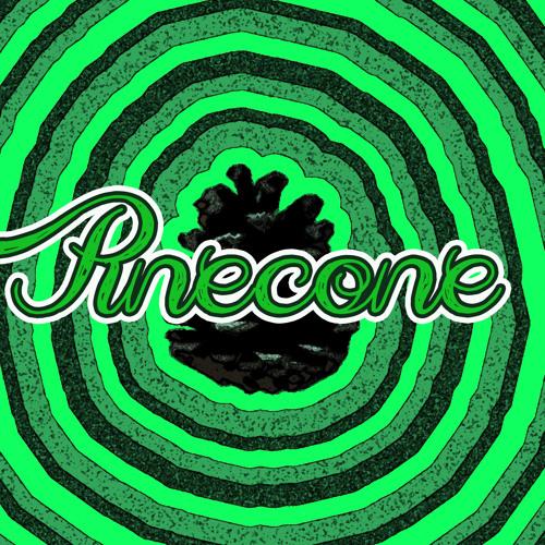 Pinecone's avatar