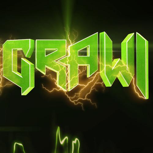 Grawl's avatar
