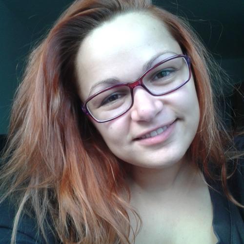 czeko's avatar