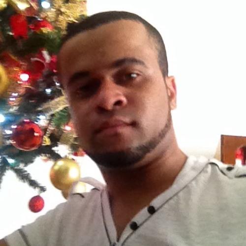 Eliel Martins 1's avatar