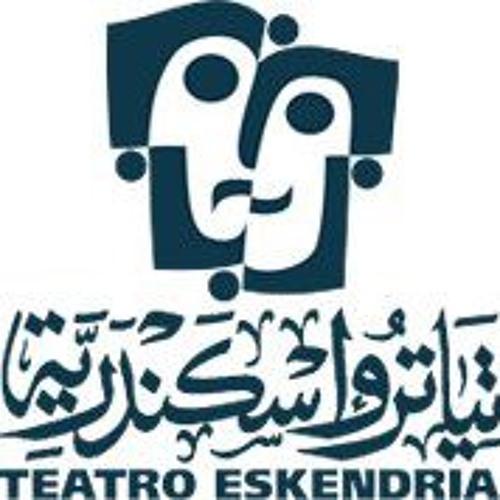 Teatro Eskendria's avatar