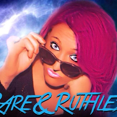rareandruthless's avatar