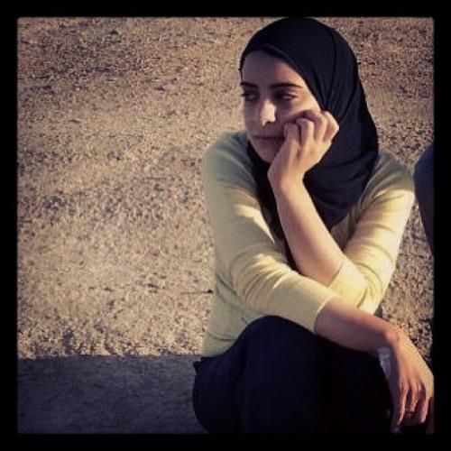 Nehal Galal Helmy Galal's avatar