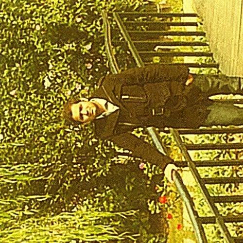 fahad_4's avatar
