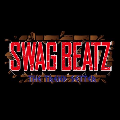 SWAG BEATZ SOUND's avatar