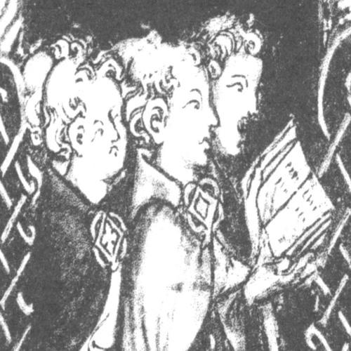 Schola Antiqua's avatar