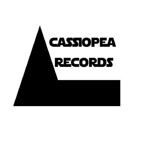 Cassiopea Records's avatar