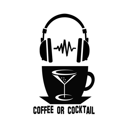 coffeeorcocktail's avatar