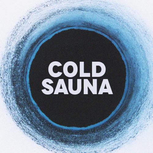 Cold Sauna's avatar