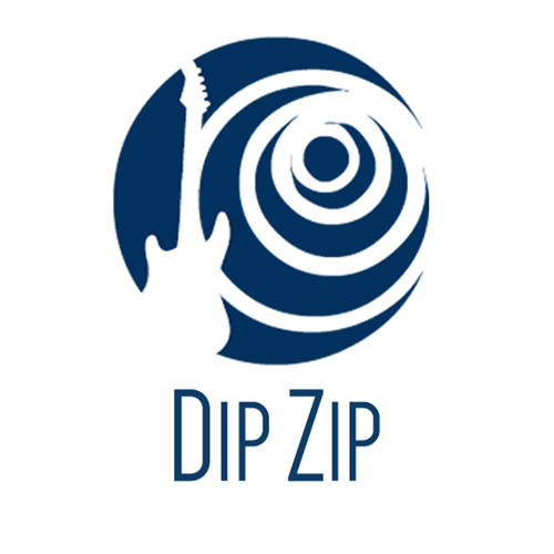 Dip Zip's avatar
