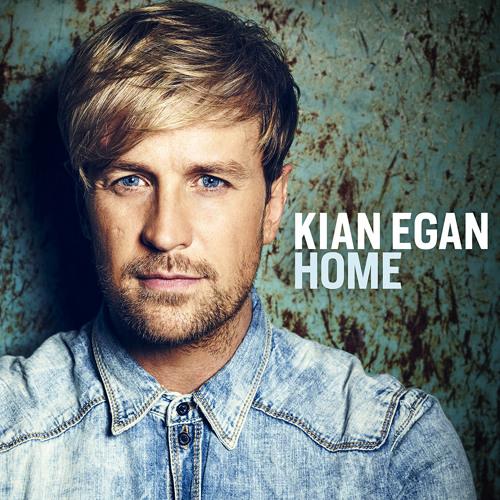 KianEgan's avatar