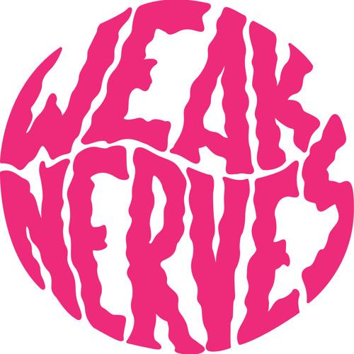 WeakNerves's avatar