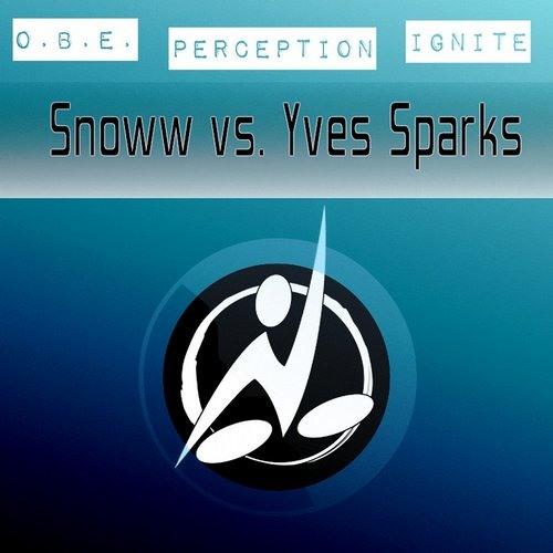 Yves Sparks's avatar