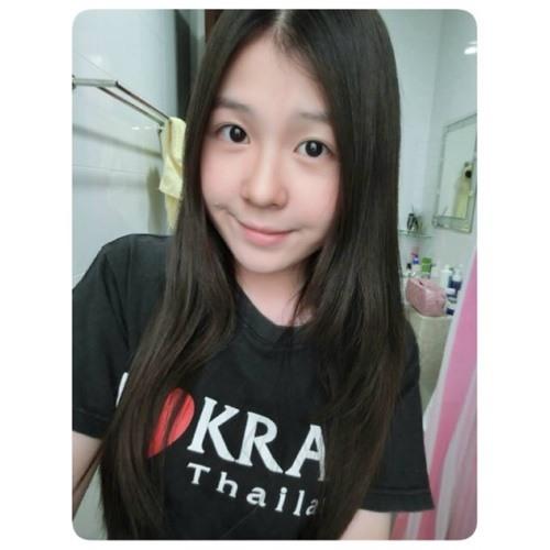 WanQi's avatar