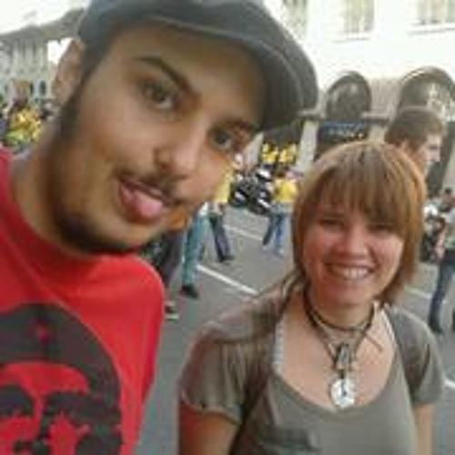 Felipe Cocreto's avatar