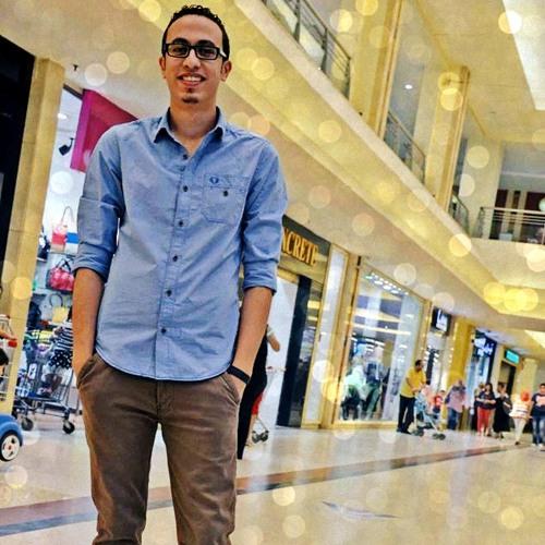 Mahmoud | حَــــــمٌـودىِ's avatar