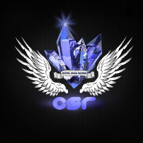 Crystal Sound Records's avatar