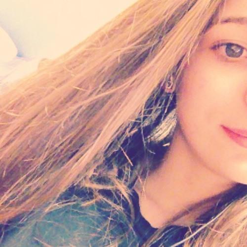 Chloe Harris 11's avatar