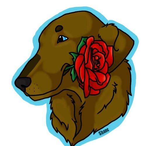 Elmmle's avatar