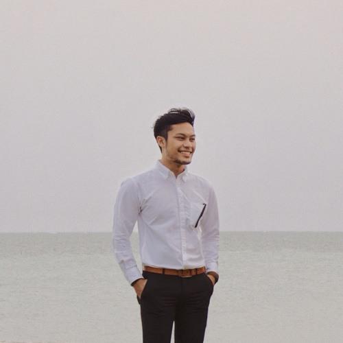 alillustralee's avatar