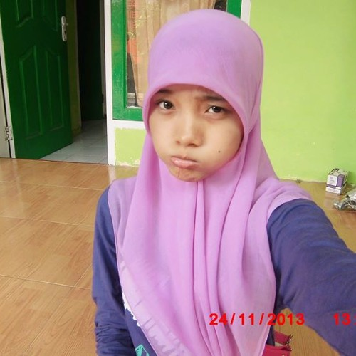 Hwang Mina's avatar