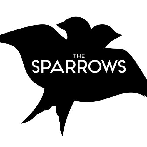 The Sparrows KLA's avatar